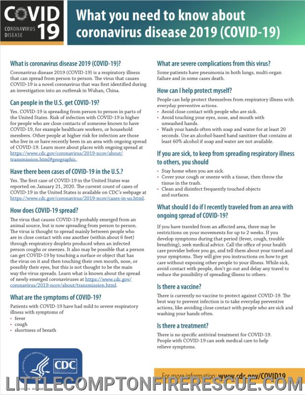 https://www.cdc.gov/coronavirus/2019-ncov/downloads/2019-ncov-factsheet.pdf